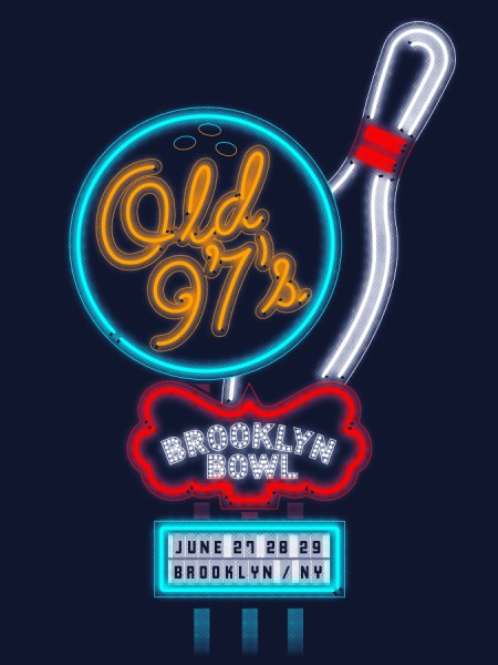 Old97s_BowlingPoster1-450x600