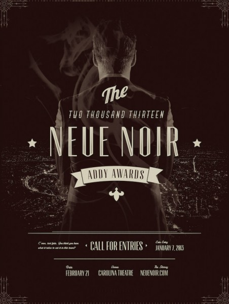 noir_submissionsposter1-452x600